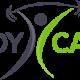 BodyCamp.pl - Wczasy odchudzające