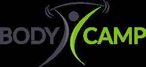 bodycamp-logo